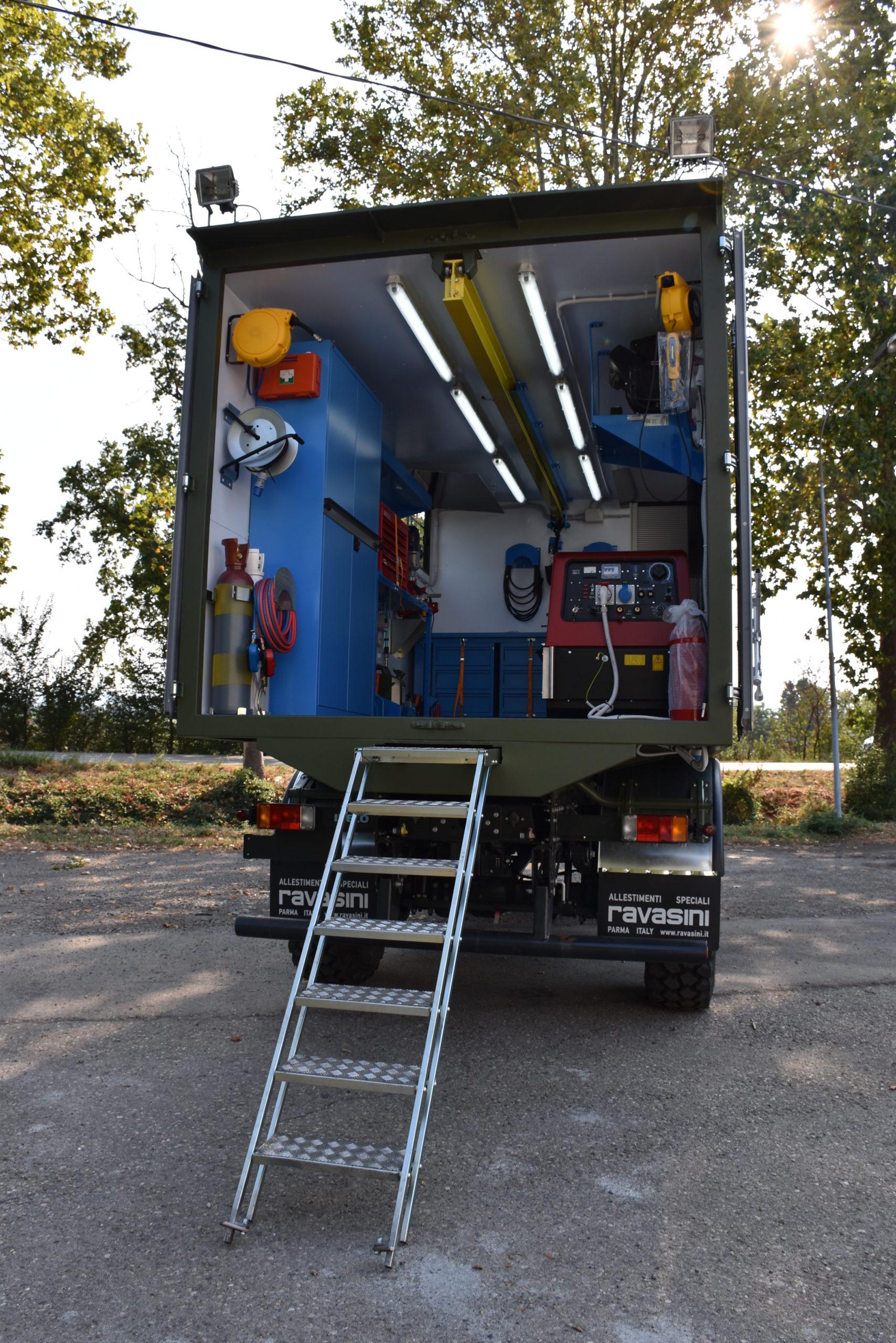 Mobile _workshop f