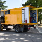mobile_workshop_on_truck