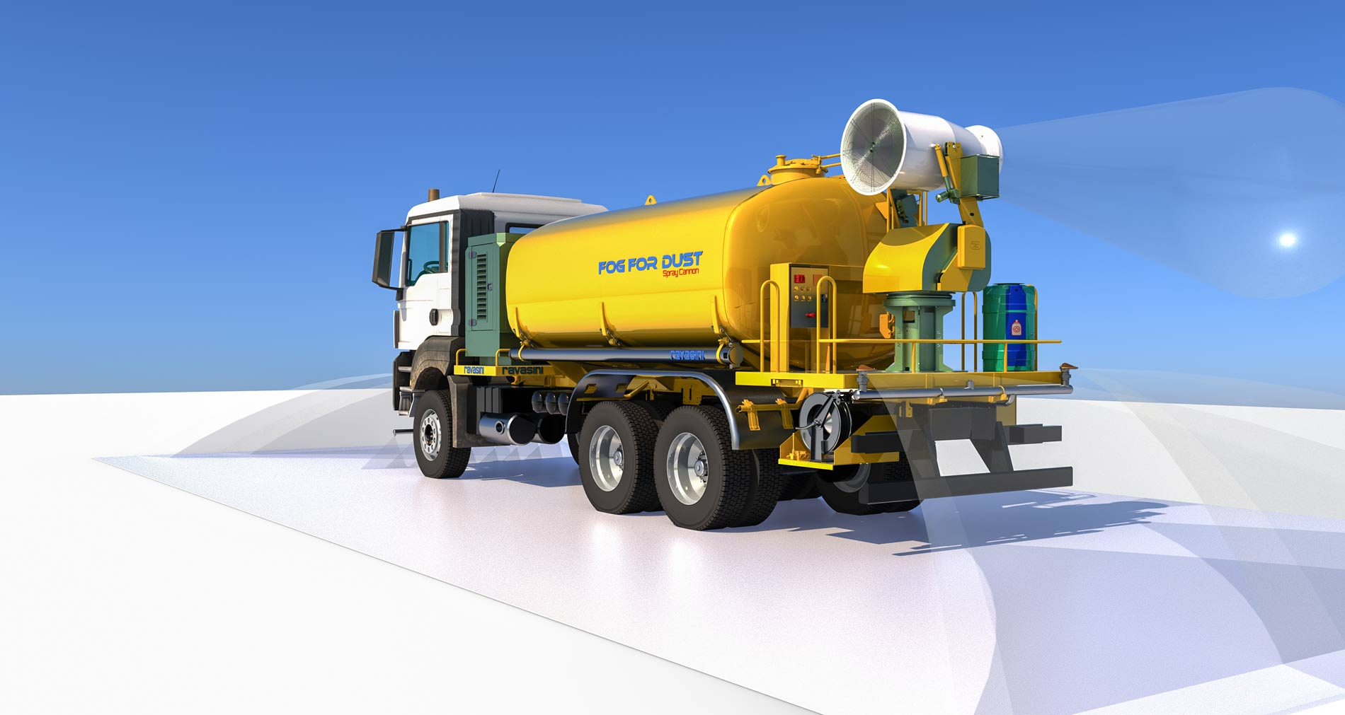 Ravasini_fog_for_dust_tank_truck